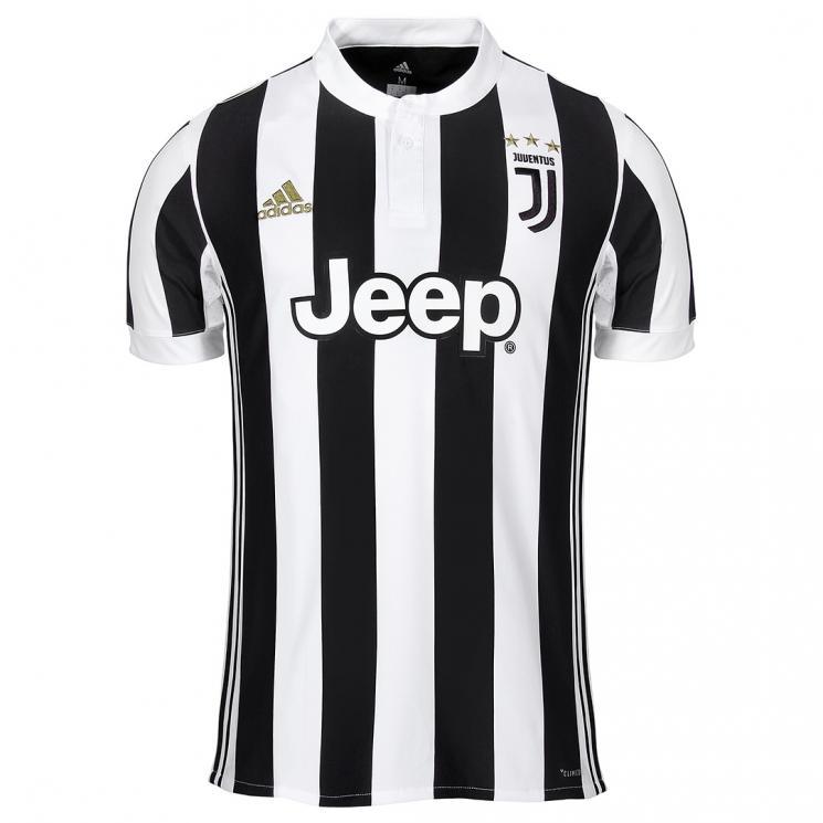 Maglia Home Juventus sito