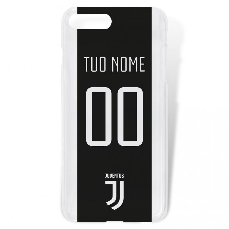 custodia juve iphone 7