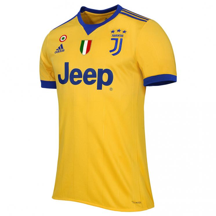 juventus away jersey 2017 2018 mens kit adidas juventus official online store juventus away jersey 2017 18