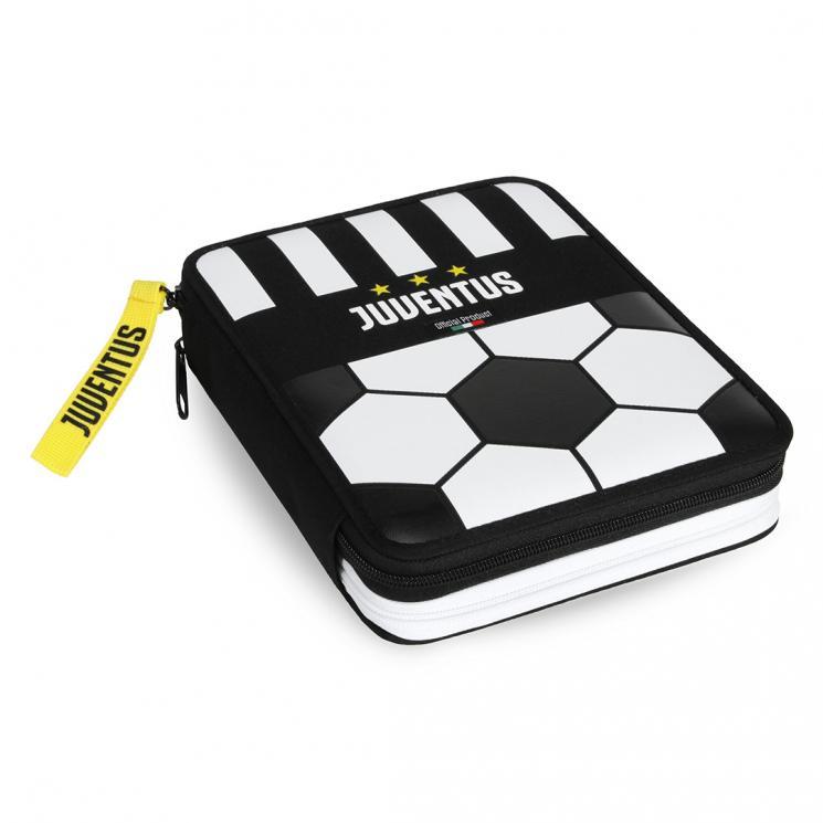 813fb7f059 JUVENTUS ASTUCCIO MAXI - Juventus Official Online Store