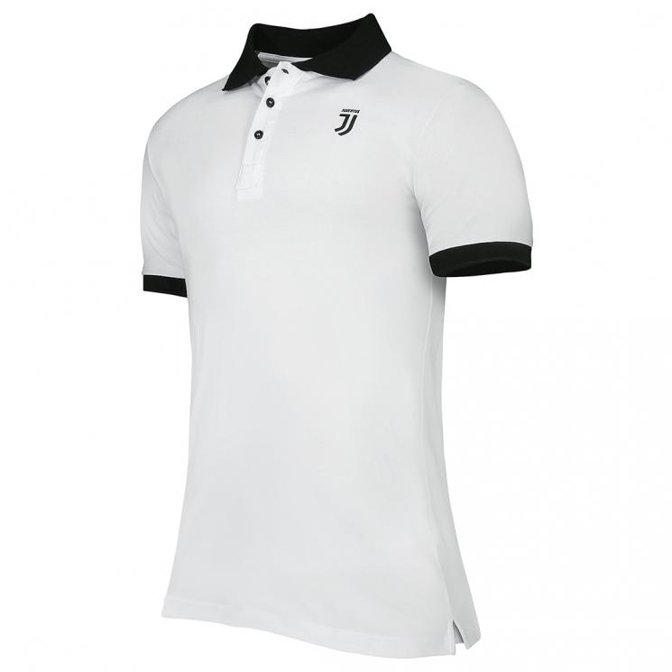 Juventus polo shirt for man - Juventus Official Online Store 61864e6a4