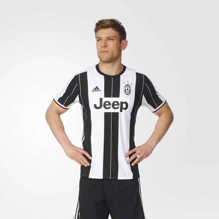 c314cf561b3 cheap soccer jerseys youth dybala juventus nfl t shirts for men ...