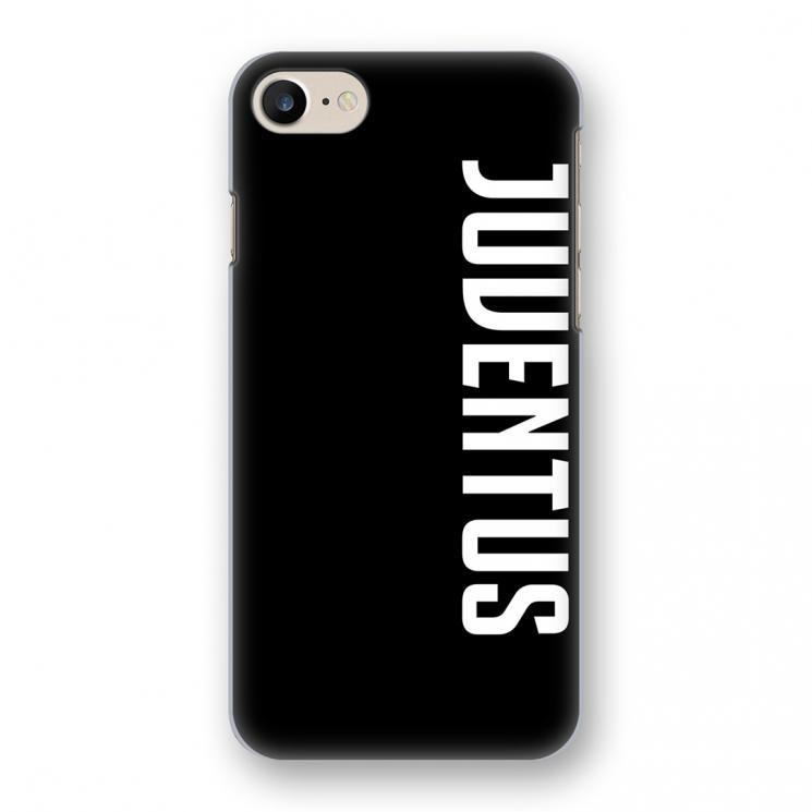finest selection 88cbe 11d09 JUVENTUS IPHONE 7 COVER