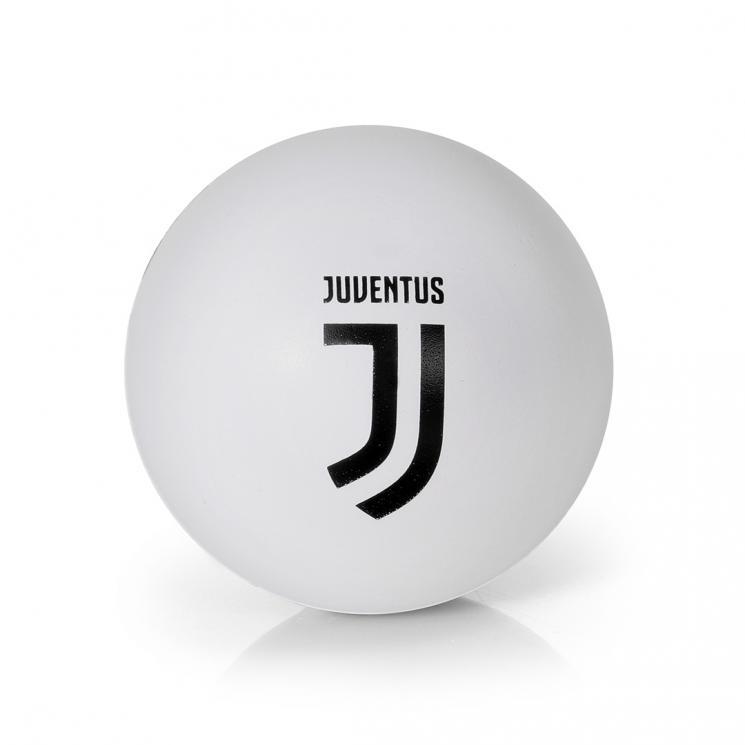 JUVENTUS PALLINA ANTISTRESS BIANCA - Juventus Official Online Store