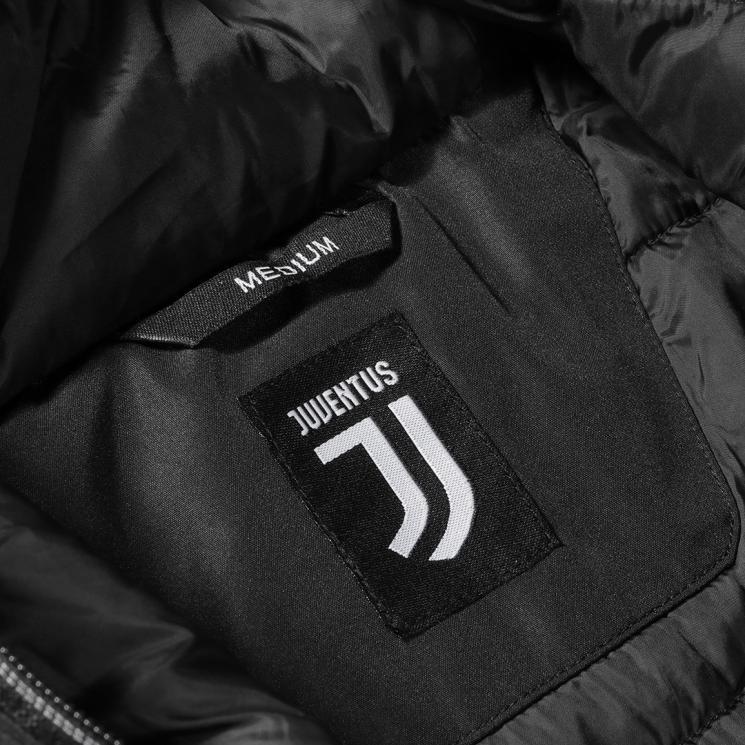 giacca juventus personalizzata
