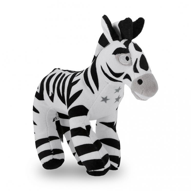 Juventus 18 Cm Stuffed Jay Juventus Official Online Store