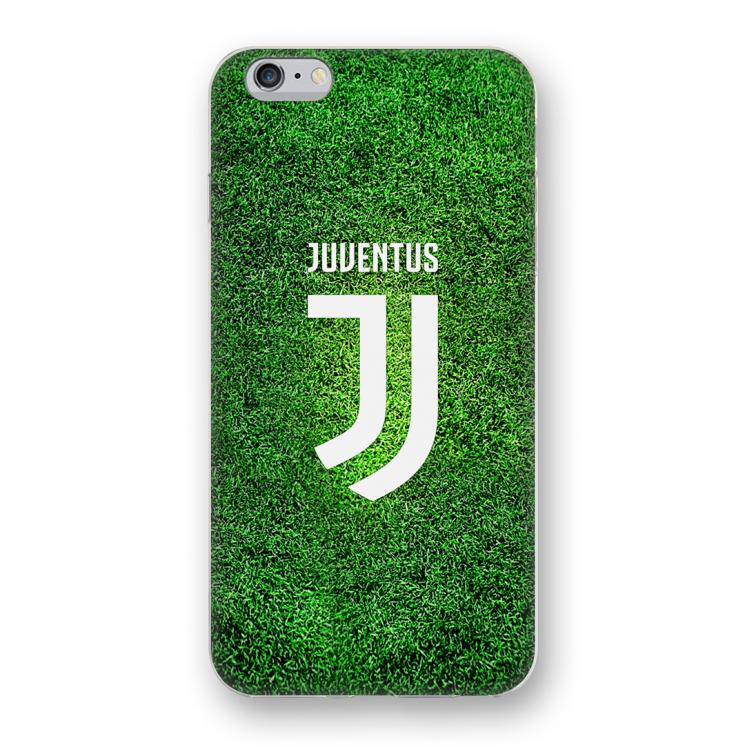 cover iphone se calcio