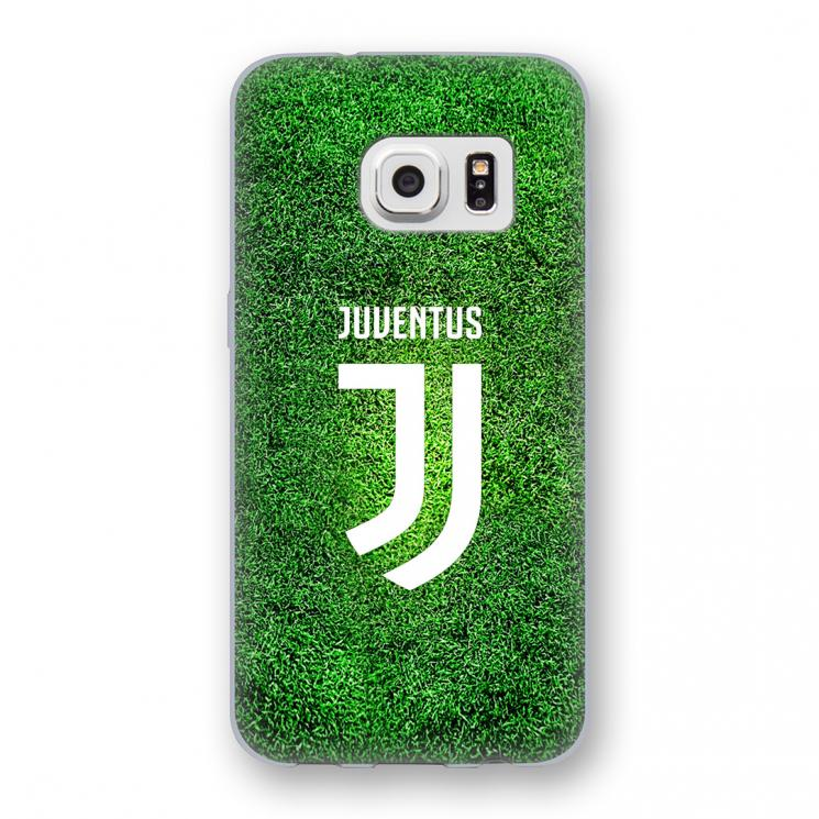 cover samsung s9 calcio