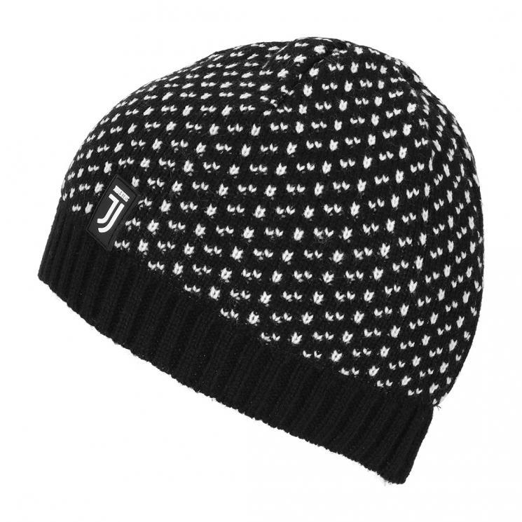 Home · Accessori · Accessori abbigliamento · Cappelli e berretti  JUVENTUS  SET BERRETTO E SCIARPA BAMBINO. ≮ ≯ 6d4bd4ea10b5