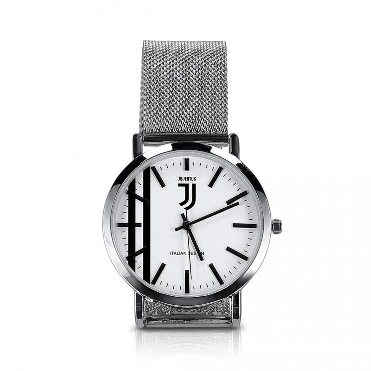 Фото часы ювентус