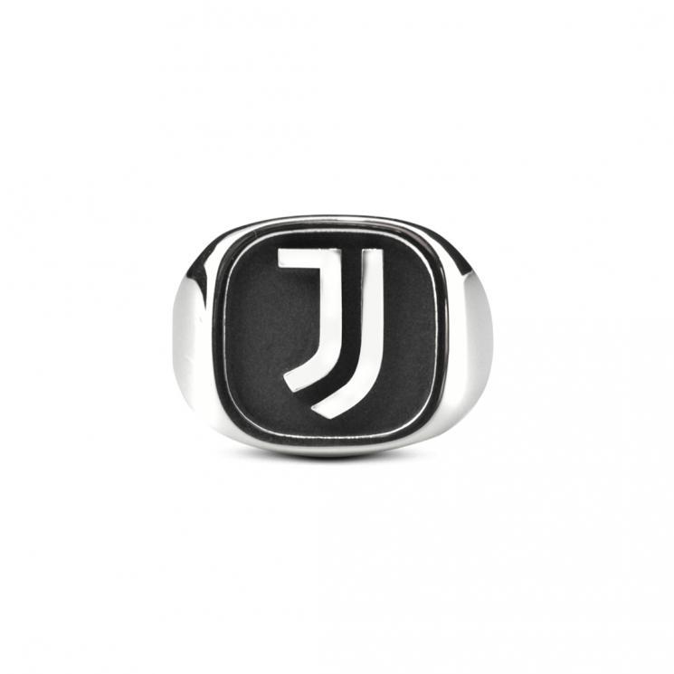 anello juventus nuovo logo juventus official online store