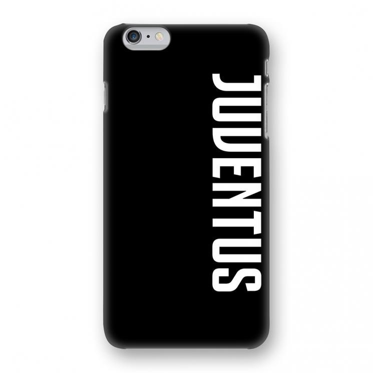 custodia juventus iphone 6