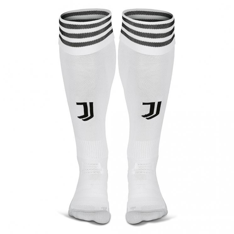 96b2e2e07b8831 JUVENTUS CALZETTONI GARA HOME 2018/19 - Juventus Official Online Store