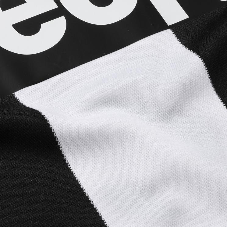 f0a3ca1ed Juventus Jersey 2018 2019  Home Kit adidas - Juventus Official ...
