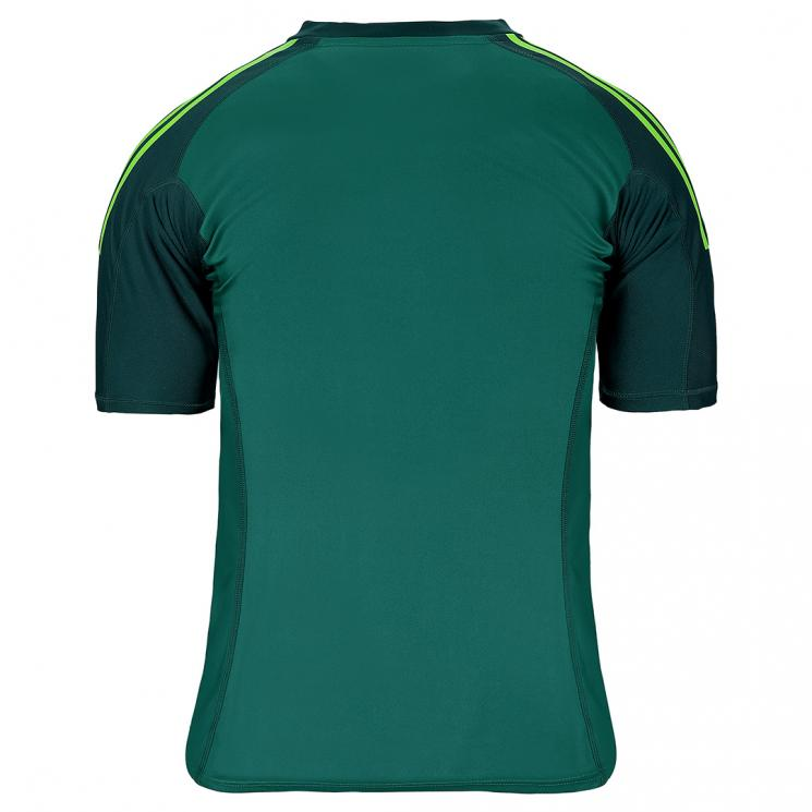 66842ec143d Juventus Goalkeeper Jersey 2018-2019 from the Club's Official Store ...