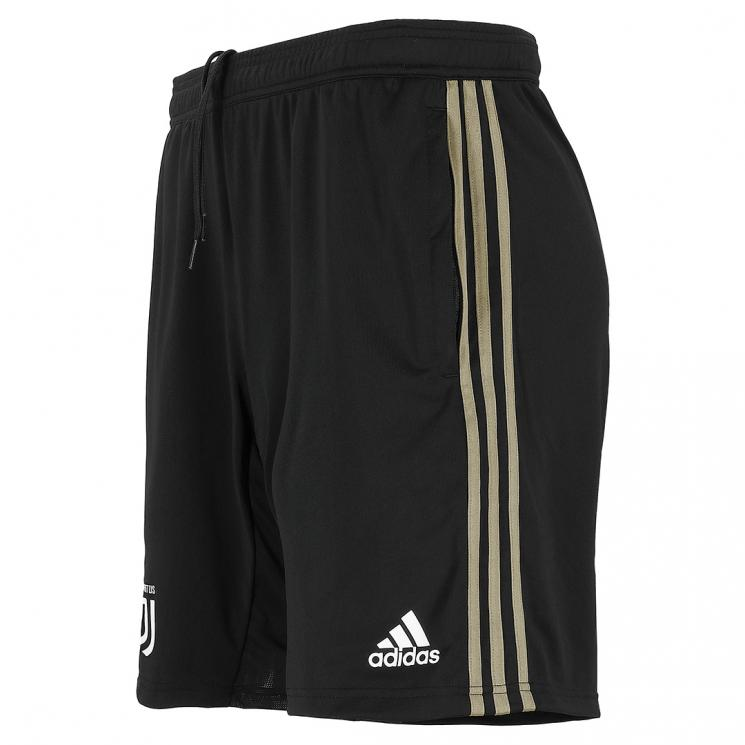 new concept 5a8b6 5c399 JUVENTUS TRAINING SHORTS 2018/19
