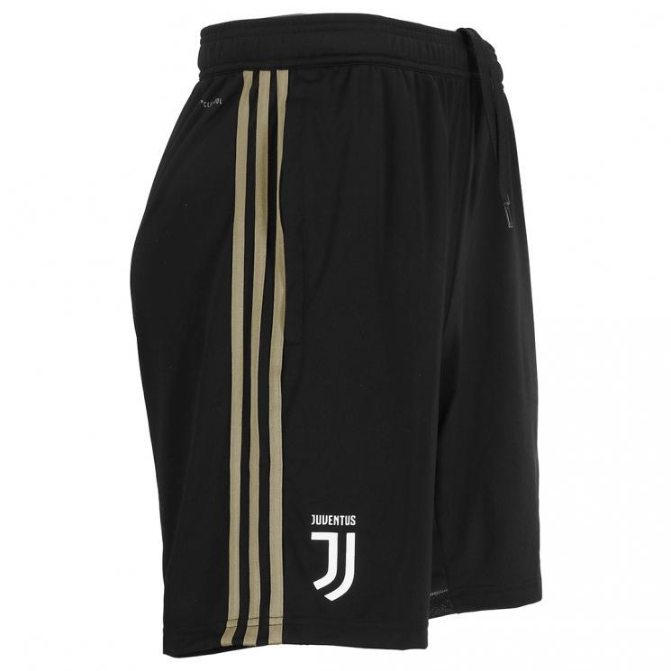 Offizielle Kollektion Juventus Trikot Shorts Juventus Kinder 6 Jahre Cristiano Ronaldo