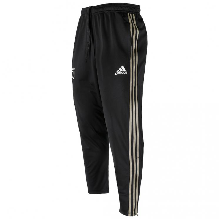 adidas juventus pantaloni