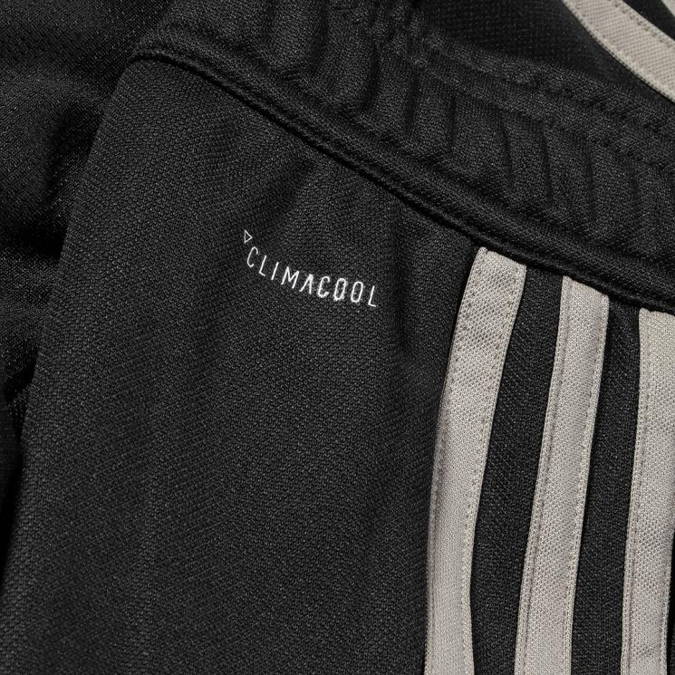 9f38ace07 JUVENTUS TRAINING PANTS 2018 19 - Juventus Official Online Store