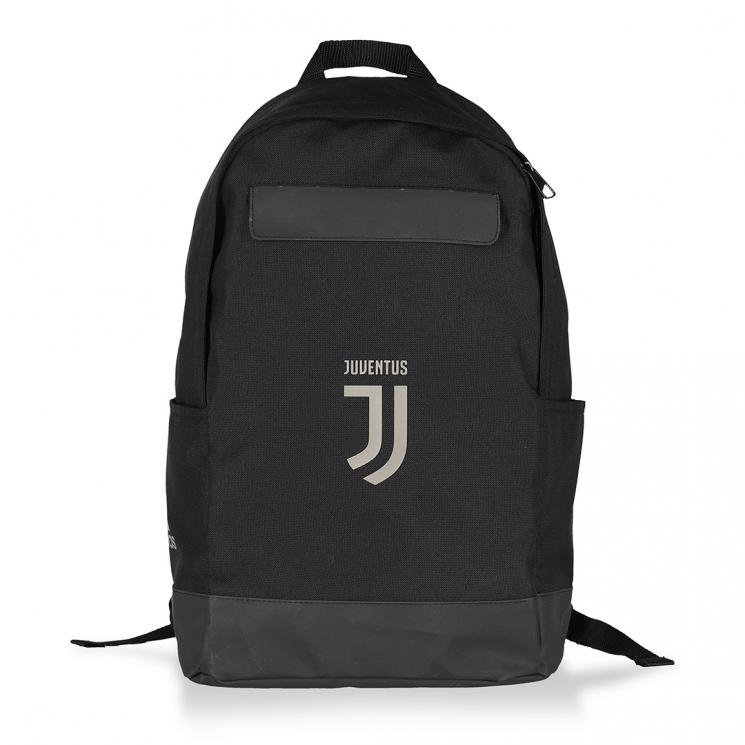 34ccbc7b56c JUVENTUS BACKPACK 2018/19 - Juventus Official Online Store