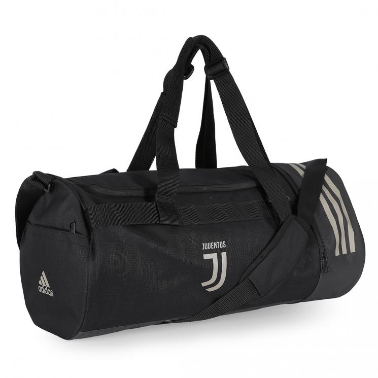 Juventus borsa porta scarpe 201819 Adidas
