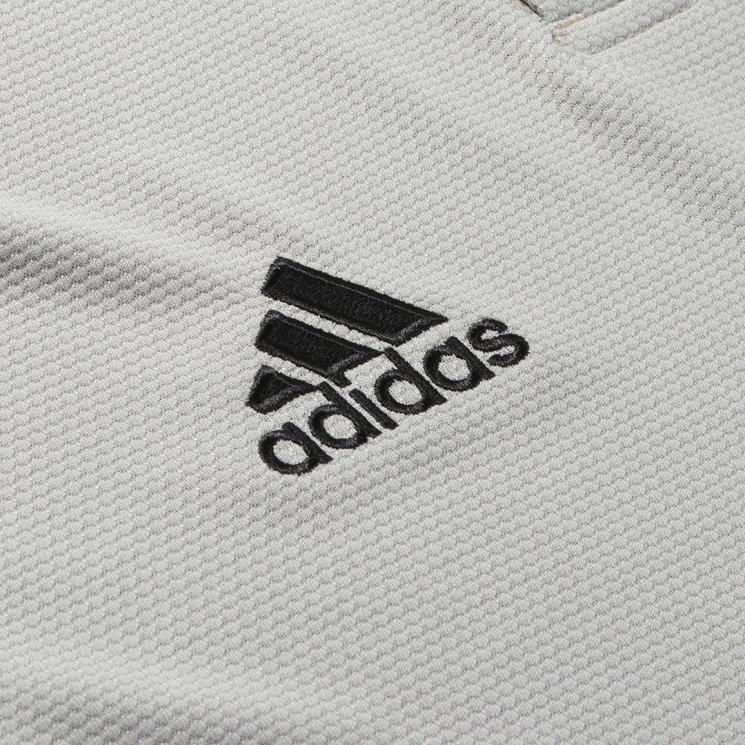 Adidas JUVENTUS MAGLIA GARA AWAY 201819