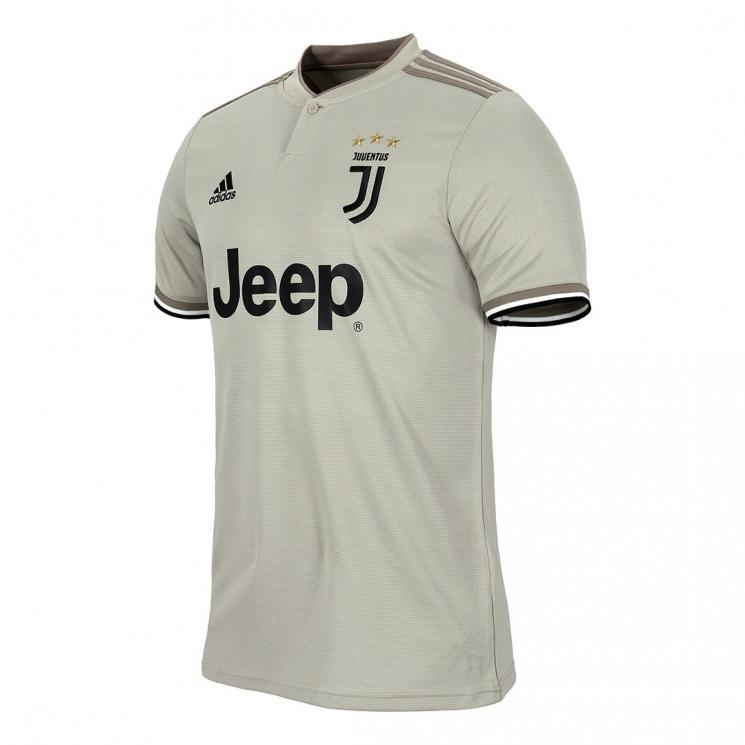 Maglia adidas Juventus maglia Stagione 2019 2020 Bambino