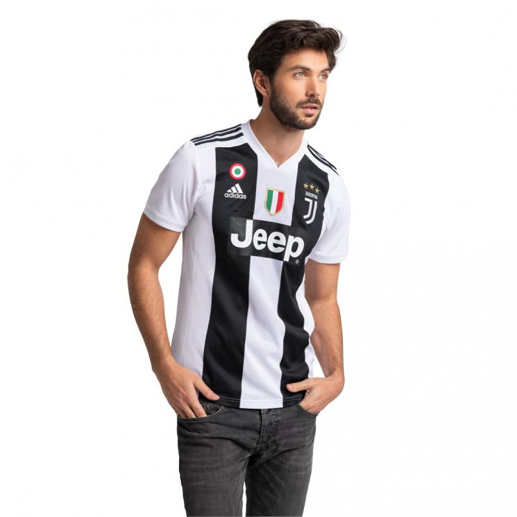 Baby Jumper Jersey Juventus Home     Wiring       Diagram    And