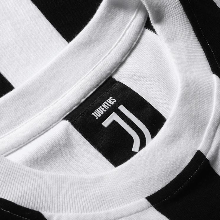 97b4f0dfb JUVENTUS 1951/52 HOME RETRO JERSEY - Juventus Official Online Store