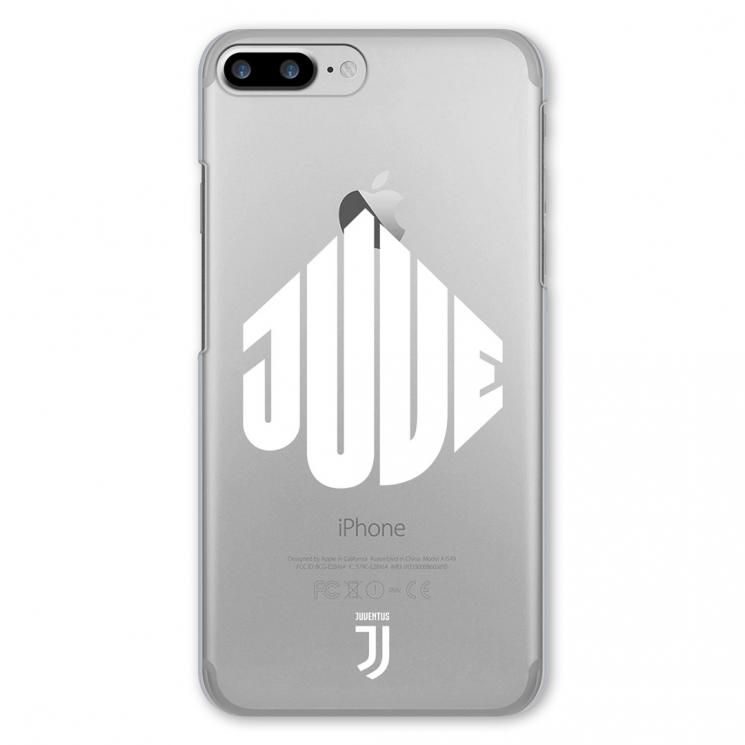 cover juve iphone 7