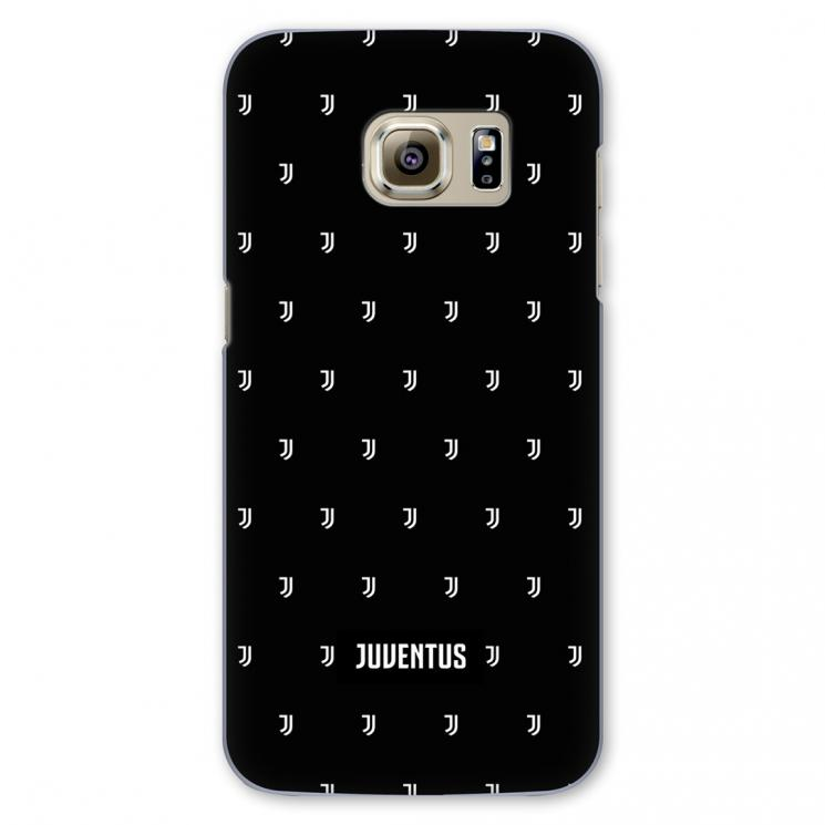 cover samsung s7 adge