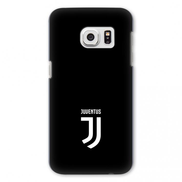 s7 cover samsung