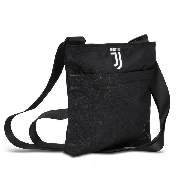Zaini Juventus: Borse, Sacche e Tracolle Juventus Official