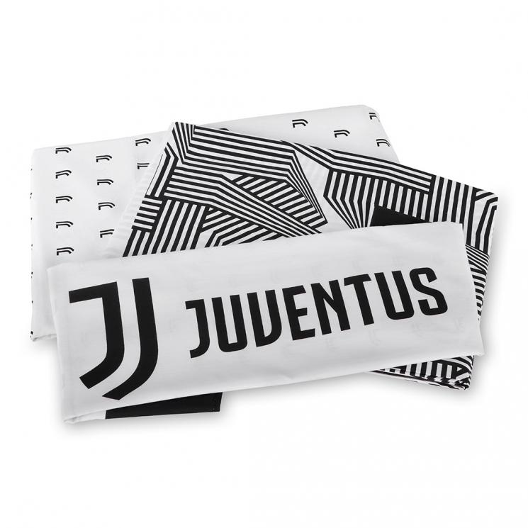 Juventus Official Online Store