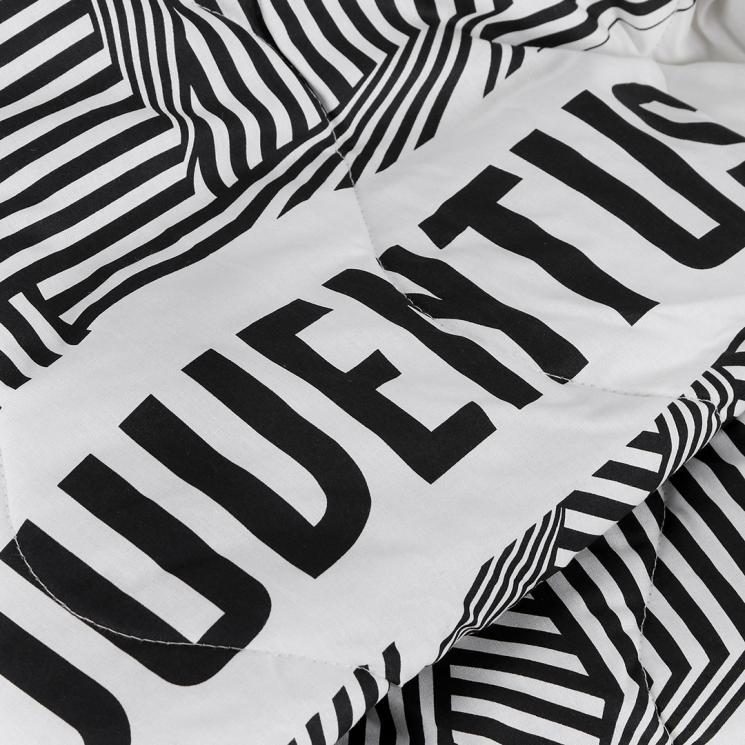Juventus Queen Size Quilt Cover Juventus Official Online Store