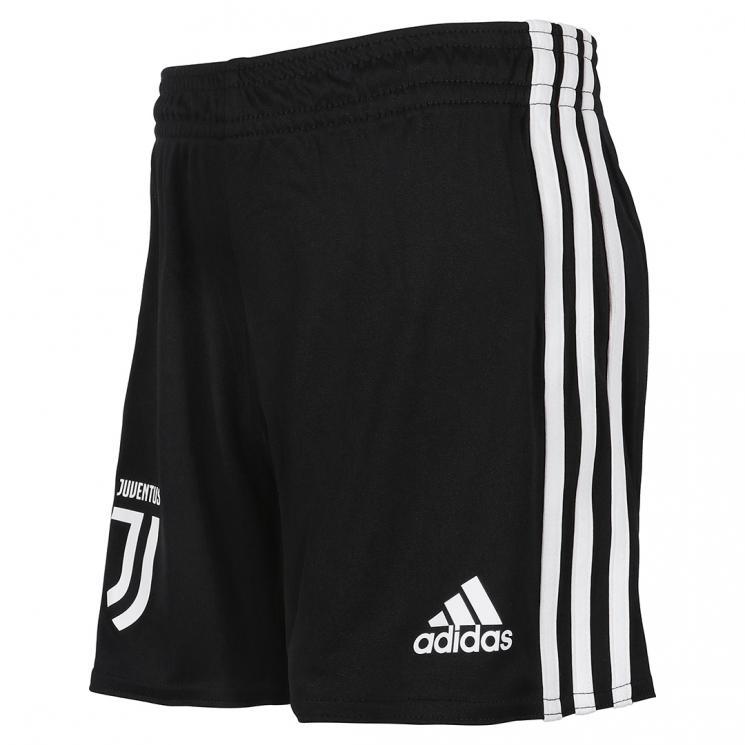 5688e14eb Juventus Mini Kit 2019/2020: Home Kit for Youth - Juventus Official ...