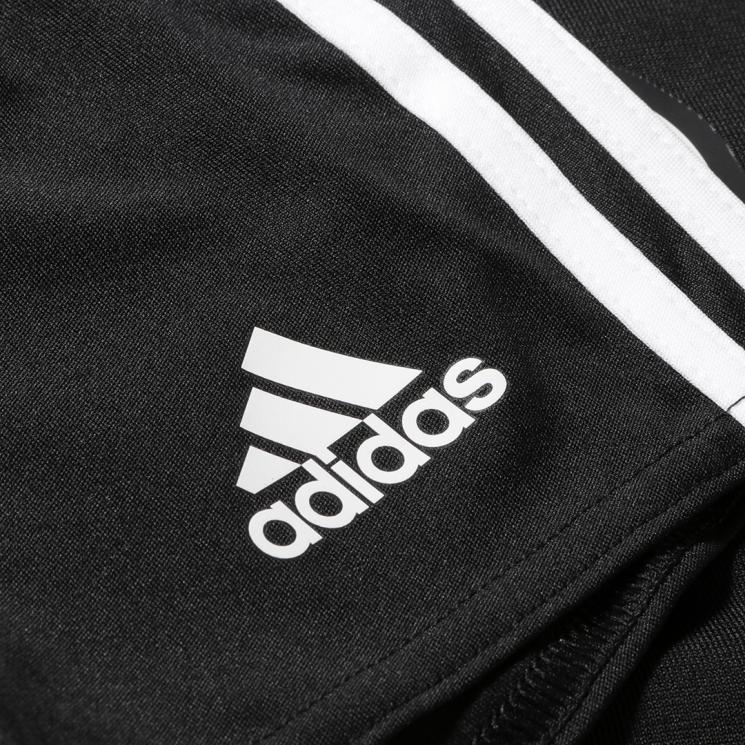 333653030a9 Juventus Baby Kit 2019 2020  Home Kits for Infants - Juventus ...