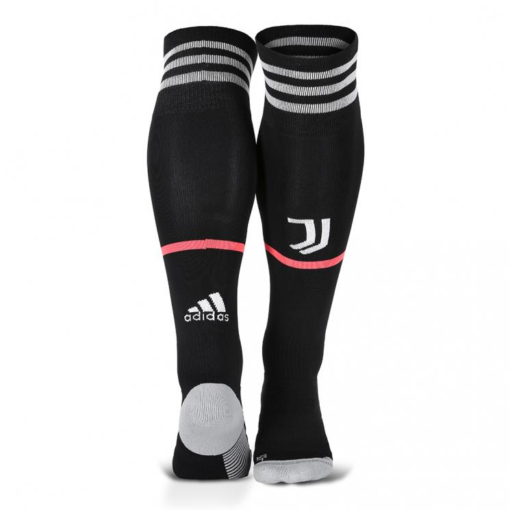 137c87416 JUVENTUS HOME SOCKS 2019 20 - Juventus Official Online Store