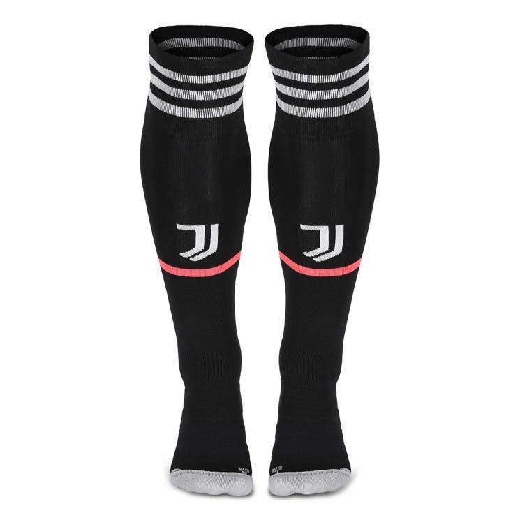 33a3e55ff JUVENTUS HOME SOCKS 2019 20 - Juventus Official Online Store