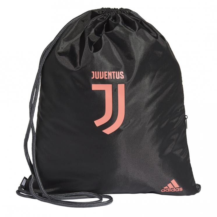 uk availability buying cheap undefeated x JUVENTUS SACCA PALESTRA 2019/20