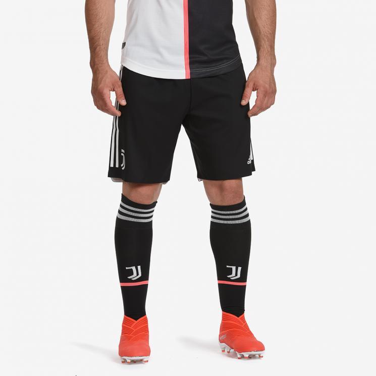 Sweat Shorts adidas Juventus FC |