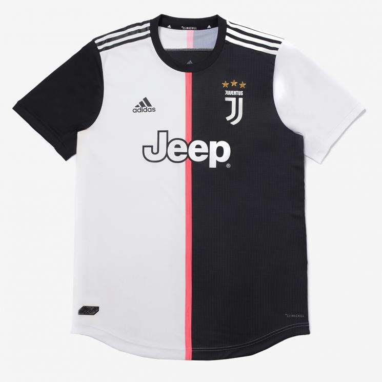 juventus jersey 2019 20 juventus official online store juventus home authentic jersey 2019 20