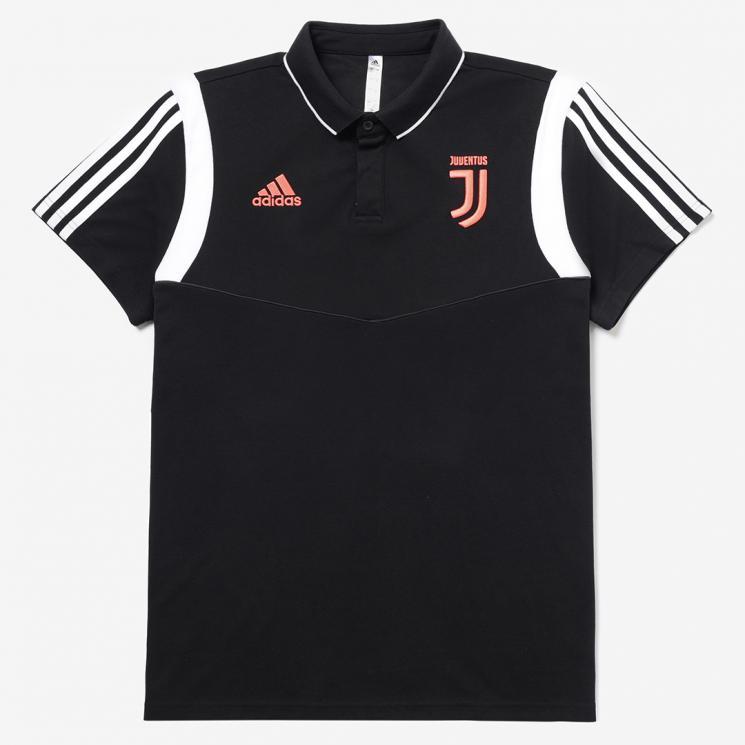 adidas 26.2 t shirt