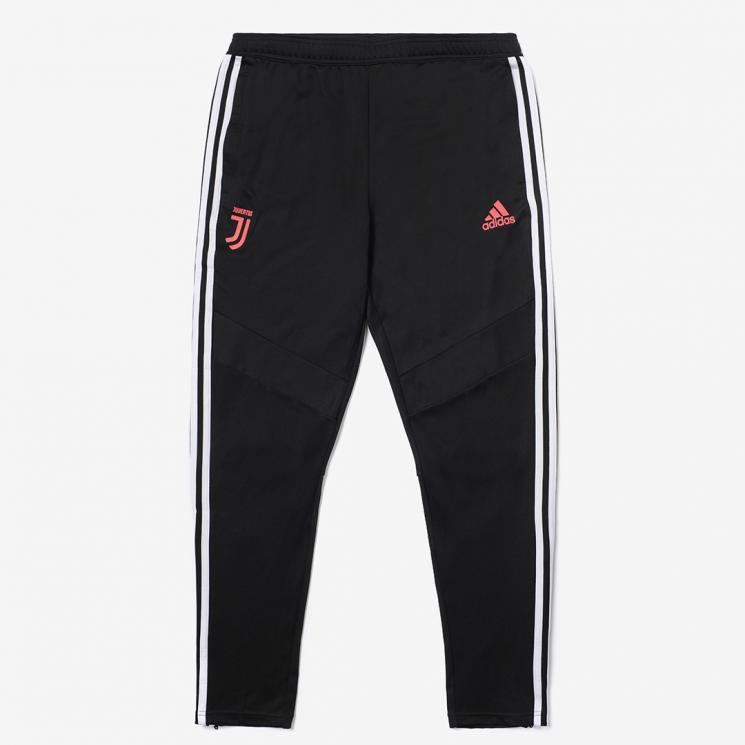 pantaloni juventus adidas