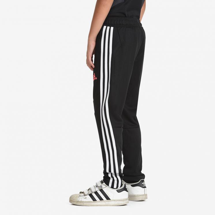 pantaloni bambino 12 anni adidas
