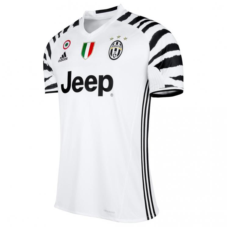 da0ae27629e pink juventus jersey for sale on sale > OFF71% Discounts