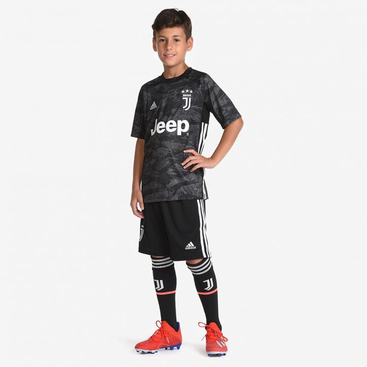 Juventus Goalkeeper Jersey 2019 20 Kids Juventus Official Online Store