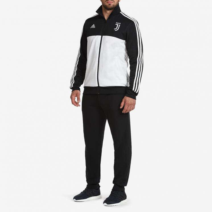NEW Juventus Track Jacket