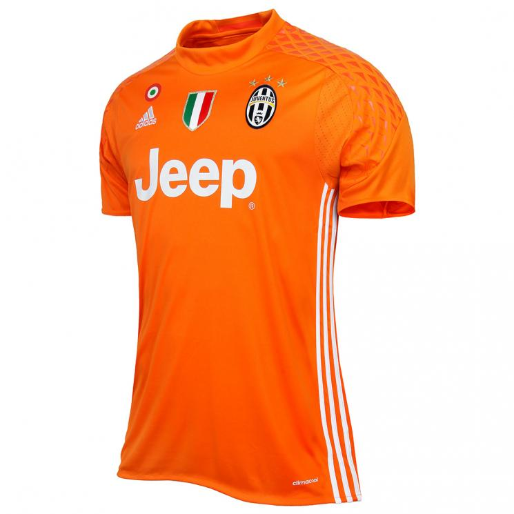 aea1259707c juventus goalkeeper shirt on sale > OFF71% Discounts