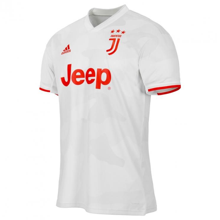 juventus away jersey 2019 2020 second kit adidas juventus official online store juventus away jersey 2019 20